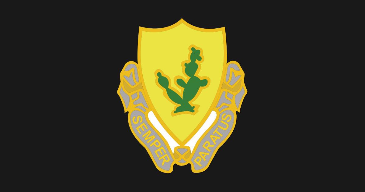 95f4cca42920b 12th Cavalry Regiment - 12th Cavalry Regiment - Tank Top