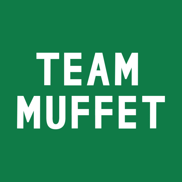 Team Muffet