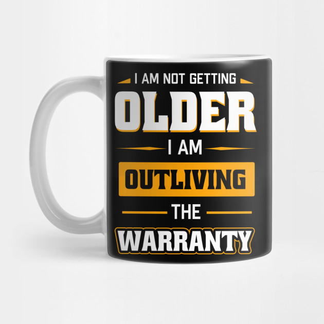 Image result for Outliving your warrenty