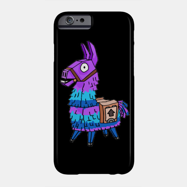 innovative design 00ee0 05f86 Loot Llama