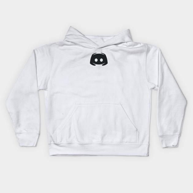 Thailand  Youth Hoodie Hooded Sweatshirt