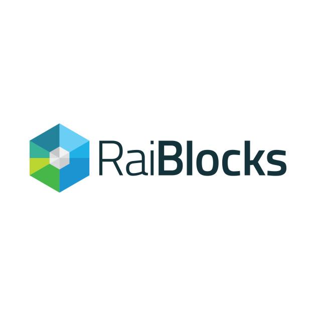 RaiBlocks (XRB) Crypto