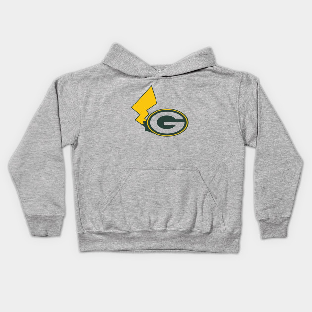 Green Bay Pikas