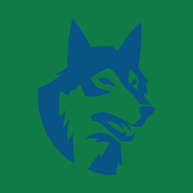T-Wolves