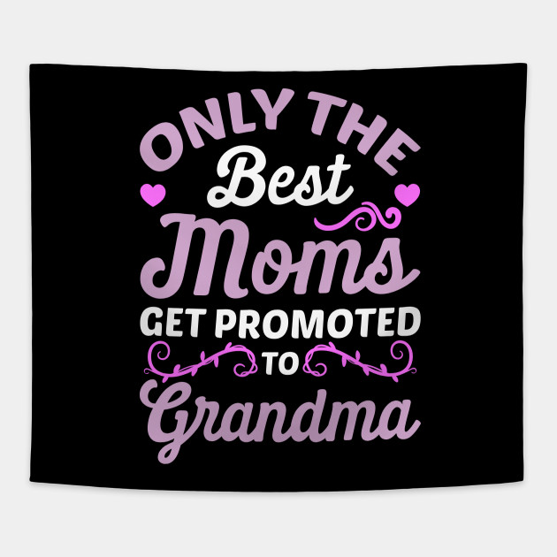 Cool Funny Cute Unique Best Graphic Image Retro Promoted Grandma Quotes  Sayings Memes Slogan Statemtent Gift Idea Mug Sticker Hoodie