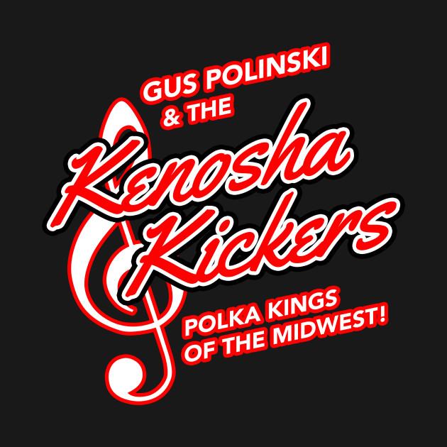 Kenosha Kickers