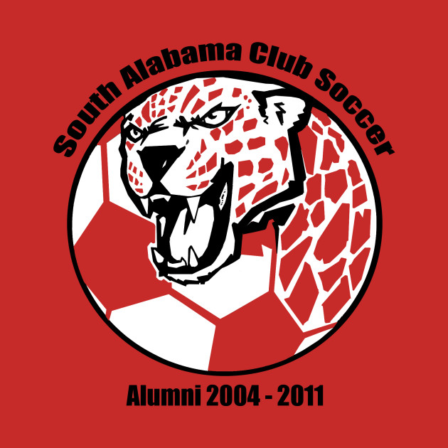 Jaguar Soccer (Alumni edition)