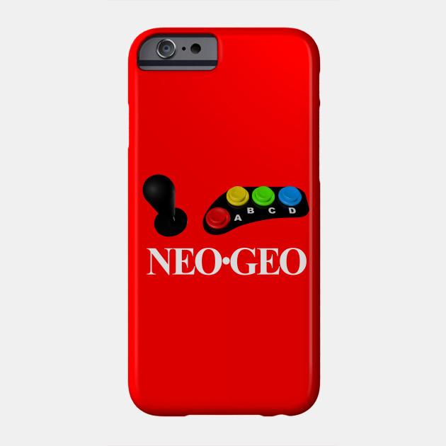 Conversion jeux NeoGeo CD vers AES 1788404_3