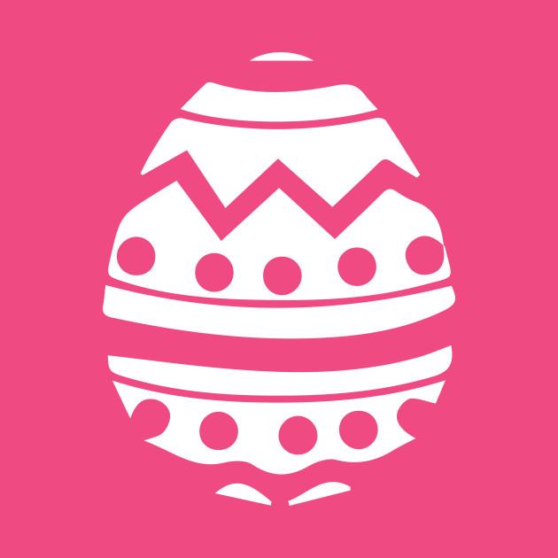 Eggy egg