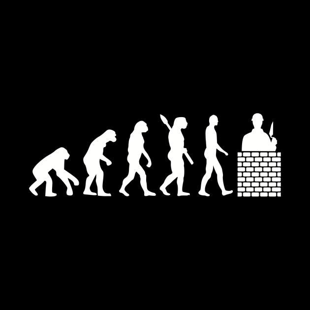 Mason evolution
