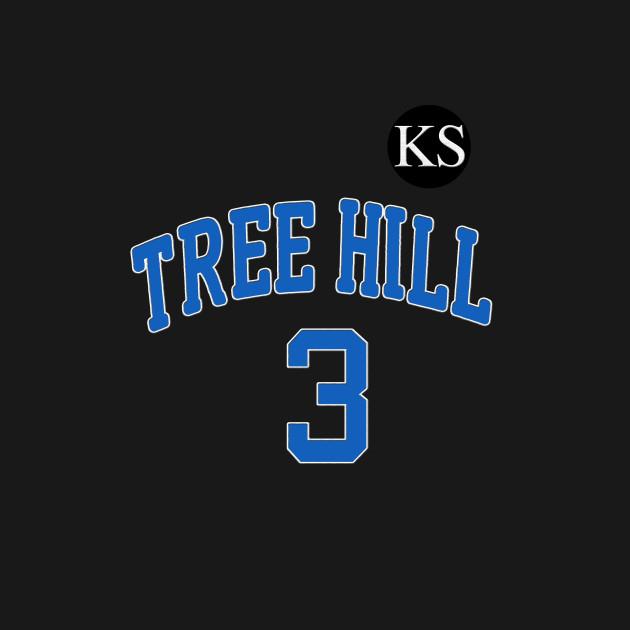 Tree Hill Ravens KS Patch