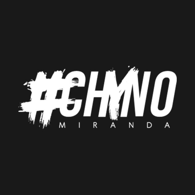 Chyno Miranda Venezuelan singer