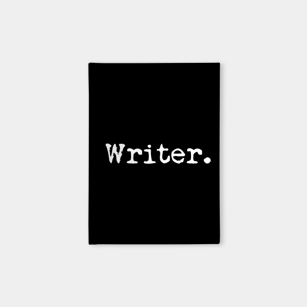 Writer Funny Writing Book Author Funny Gift