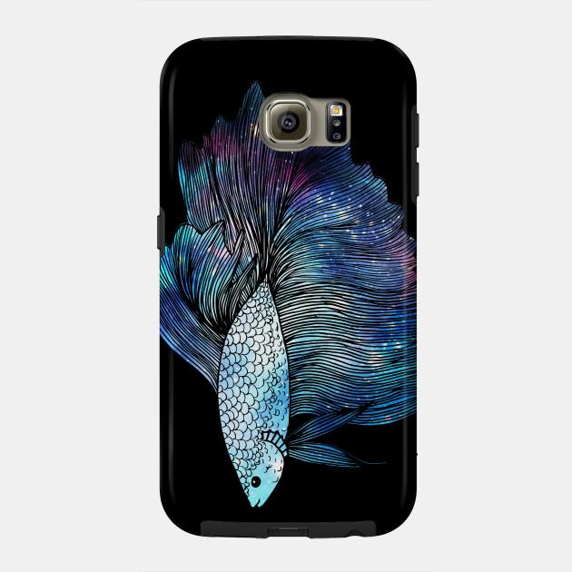 buy popular bdc9b fe7ee Betta Fish Galaxy