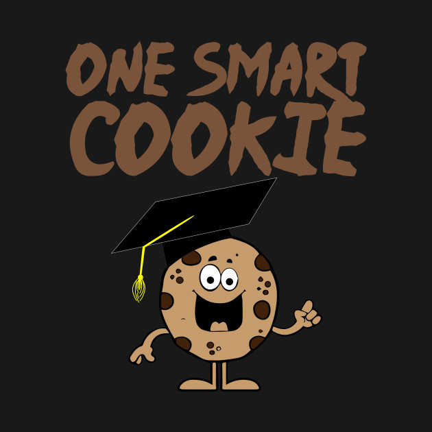 3753d580e one smart cookie