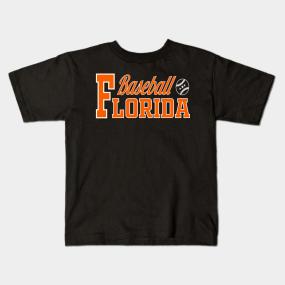 timeless design 17058 ec7bf Florida Gators Kinder T-Shirts | TeePublic DE