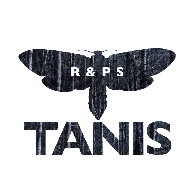 TANIS RESEARCH & PRESERVATION SOCIETY