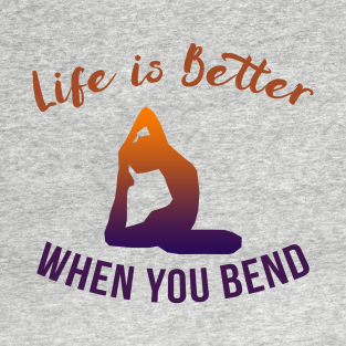 Funny Yoga Quotes Funny Yoga Quotes T Shirts | TeePublic Funny Yoga Quotes