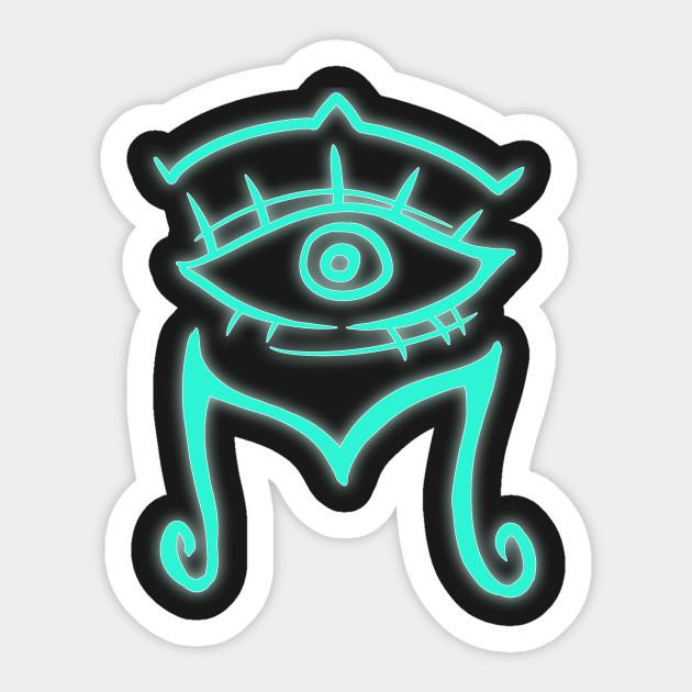 mint eye mystic messenger