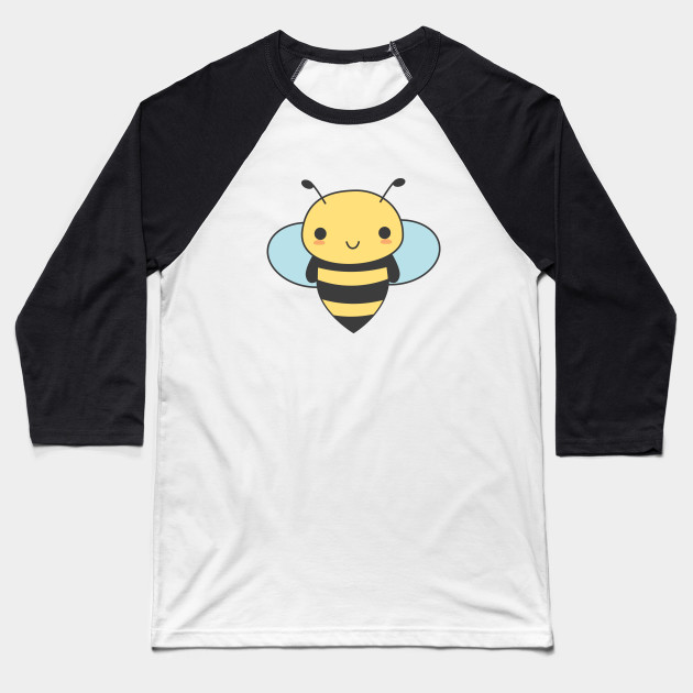 Cute & Kawaii Bee T-Shirt