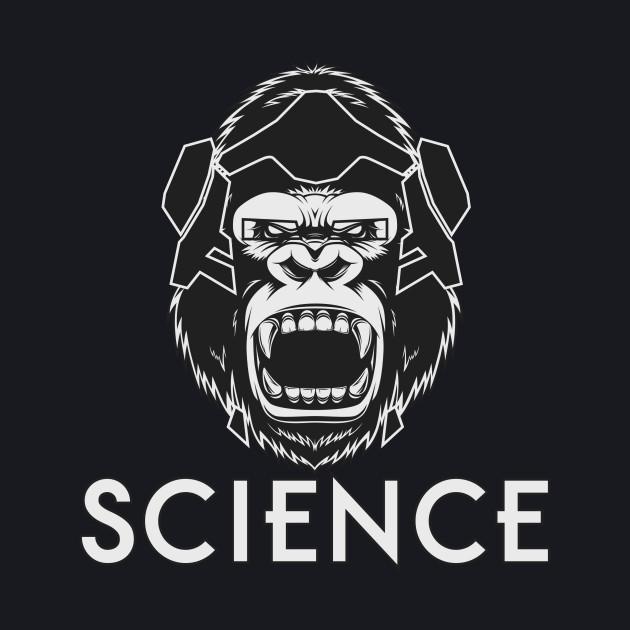SCIENCE - WINSTON