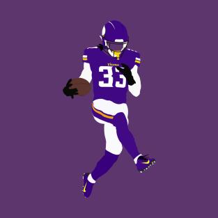 42df9ca4f6a Minnesota Vikings T-Shirts