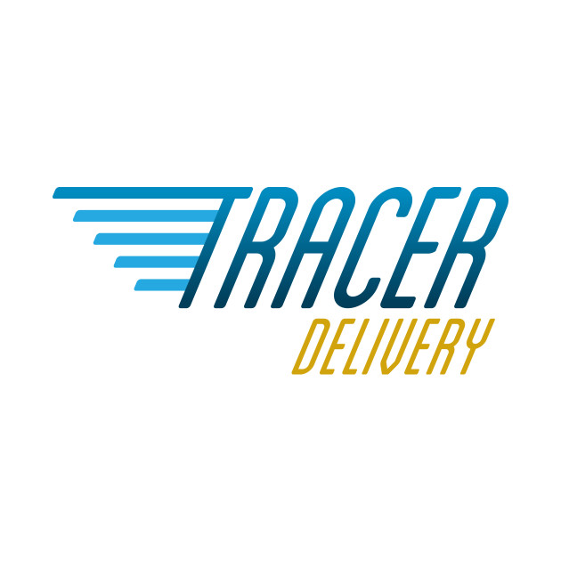Tracer Delivery Service
