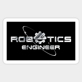 Engineering Online Shopping Stickers Teepublic