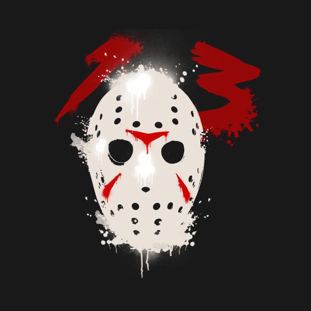 Jason 13