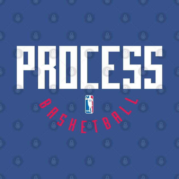 TTP Basketball 1