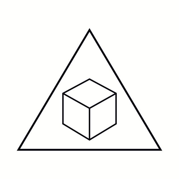 Delta Cubes - Community