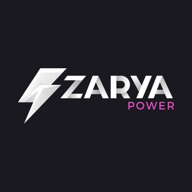 Zary Power Company