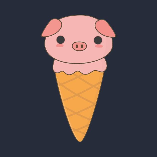Ice Cream Shirt Designs