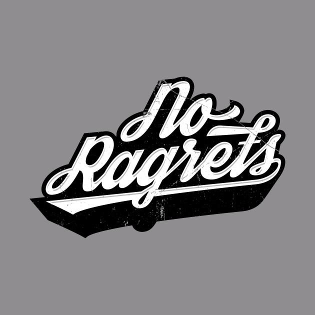 No Ragrets (v2)