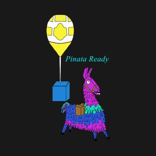 1c9ee64c7 Llama T-Shirts | TeePublic
