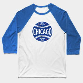 21f6df8e9 Kris Bryant Baseball T-Shirts | TeePublic