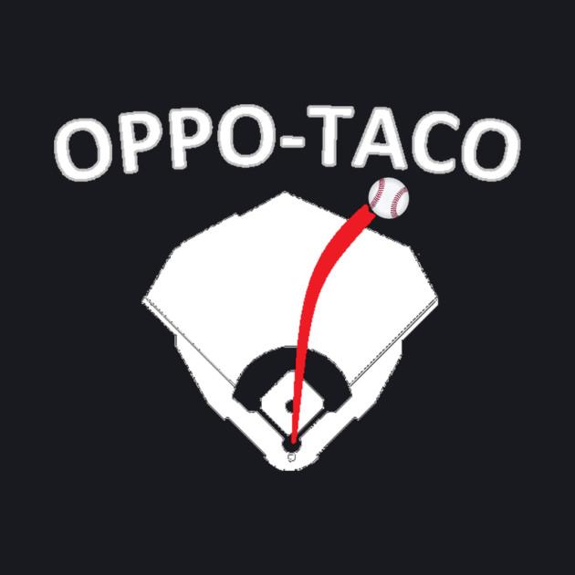 Oppo-Taco