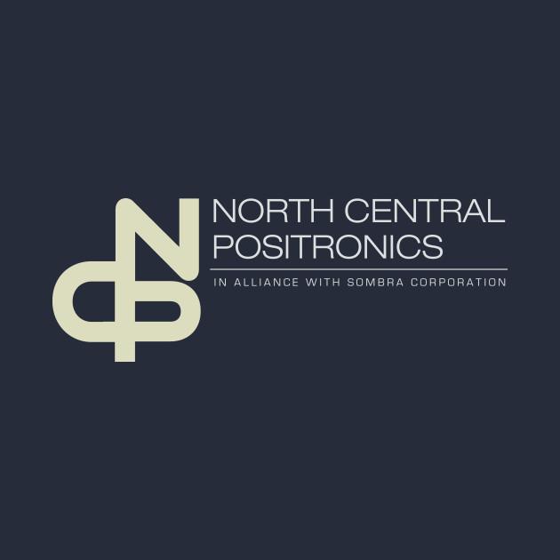 North Central Positronics