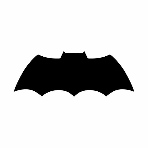 LAZY COSPLAY: BATMAN DKR