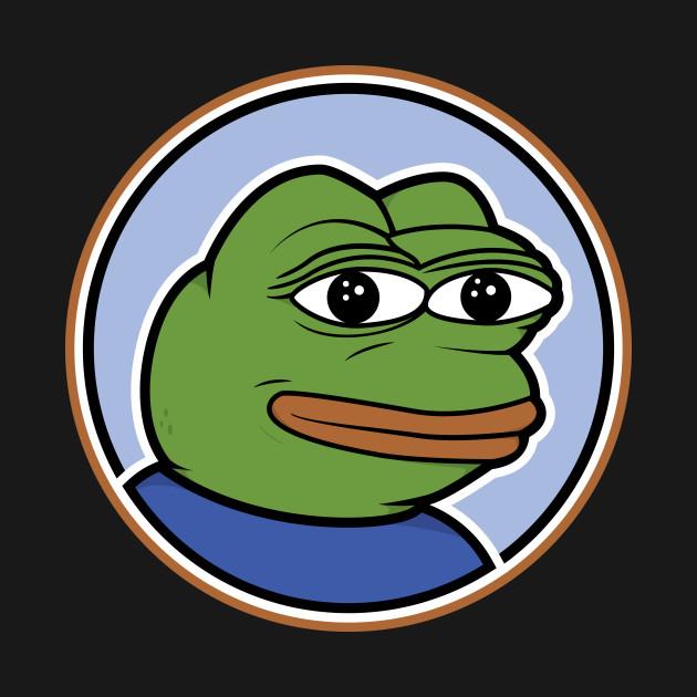 Pepe The Frog Meme T Shirt Pepe Hoodie Teepublic