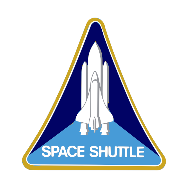 Shuttle Rocket