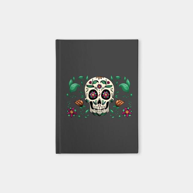 funny skull-funny skeleton