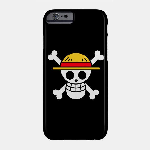 brand new 9dbbe 60dd0 Jolly Roger (One Piece)