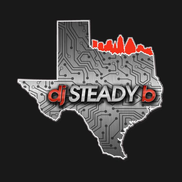 Steady B Circuitry