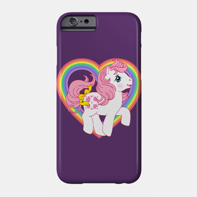 hot sales 52268 a8173 retro g1 my little pony sundance