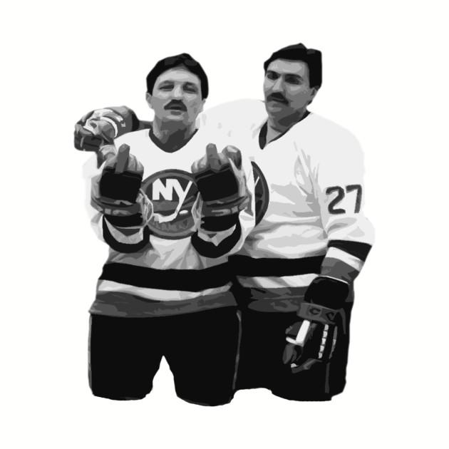 Trotts & Tonelli.