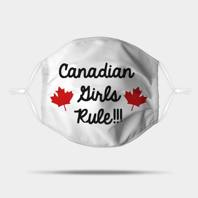 canadian girls rule !!!
