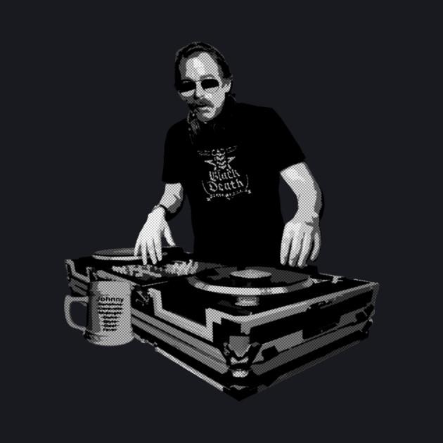 DJ Fever