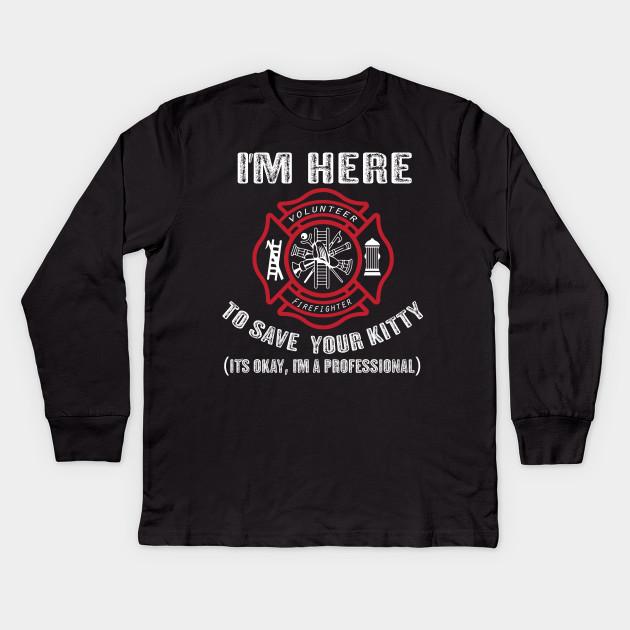 b165028c2 ... gift for firefighter or fireman t shirt gift for firefighter or ...