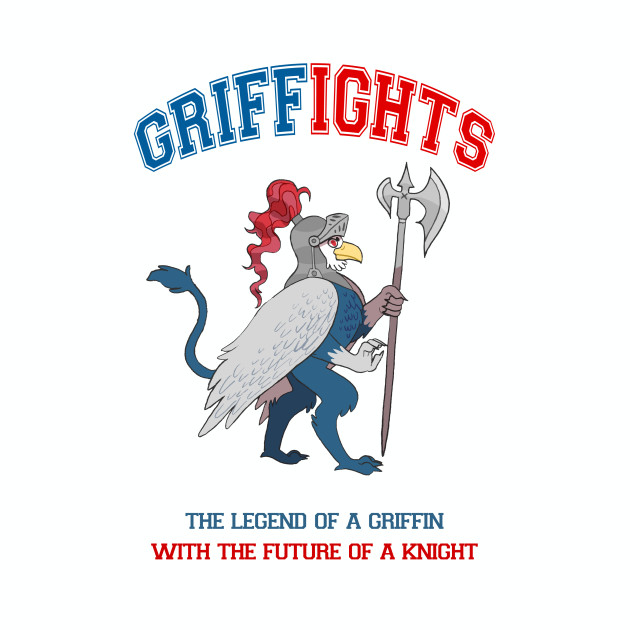 Griffights